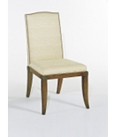 Chelsea Side Chair