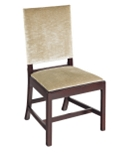 Emmett Upholstered Side Chair