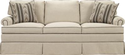 Amazing Guthery Sofa