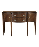 <Small Sideboard