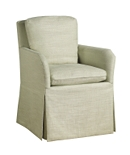 Tilden Chair