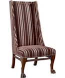 Venetto Chair