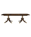 Newport Dining Table Top 120-168