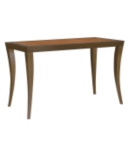 Milo Made To Measure Dining/Game Table
