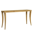 Milo Made To Measure Console Table