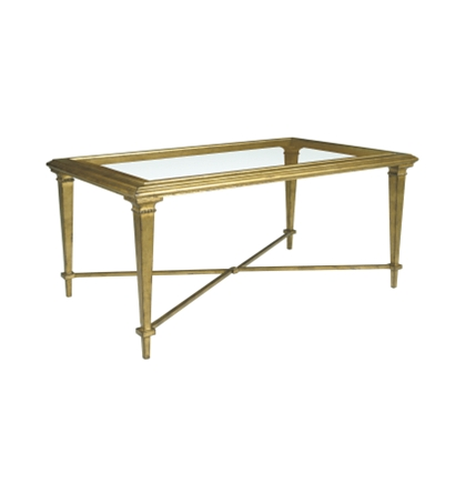 bristol coffee table from the james river collection by With bristol coffee table