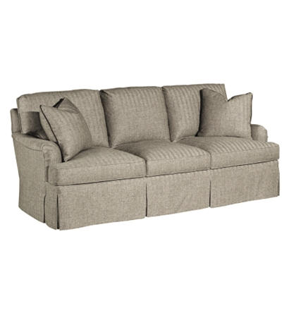 Awesome St Charles Sofa From The Upholstery Collection By Hickory Bralicious Painted Fabric Chair Ideas Braliciousco