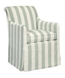 Lindsay Chair