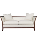 Gentry M2M® Made To Measure Sofa