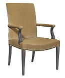 Avalon Pull Up Chair