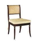 Stewart Side Chair