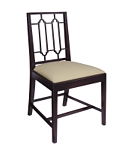 Thurston Side Chair