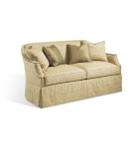 Eton Short Sofa
