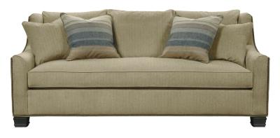 Charming Sutton Sofa