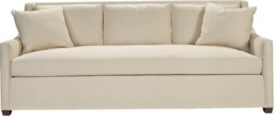 Attirant Graydon Sofa