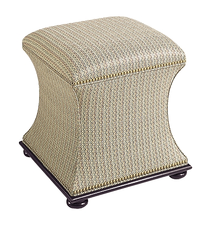 Tremendous Charles Hassock From The Upholstery Collection By Hickory Alphanode Cool Chair Designs And Ideas Alphanodeonline