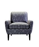 Godfrey Chair
