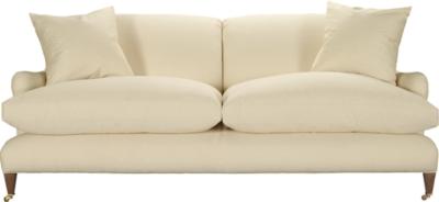 Delightful Haydon Sofa