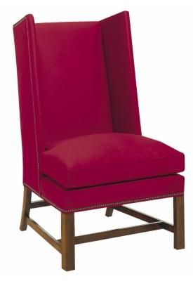 Farm Wing Chair