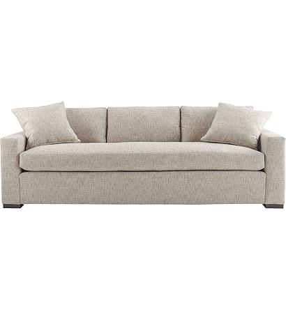 Regis Sofa From The David Phoenix
