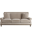 Pierre Sofa