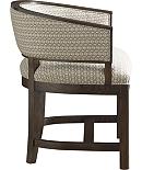 Malmaison Chair
