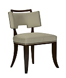 Saint Giorgio Dining Chair (With Handle)