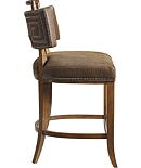 Bar Amp Counter Stools Hickory Chair Furniture Co
