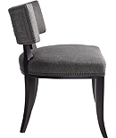 Saint Giorgio Dining Chair (Without Handle)