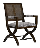 Wentworth Arm Chair