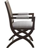 Wentworth Arm Chair