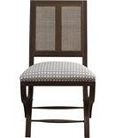 Wentworth Side Chair