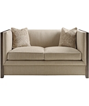 Wellesley Settee
