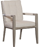 Griswold Arm Chair