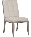 Griswold Side Chair