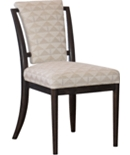 Salmore Side Chair