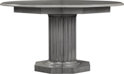 Eden Roc Dining Table