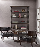 Bookcases & Display Cabinets
