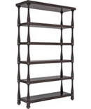 Calcot Etagere
