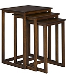 Niagara Nesting Tables