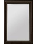 Surrey Mirror