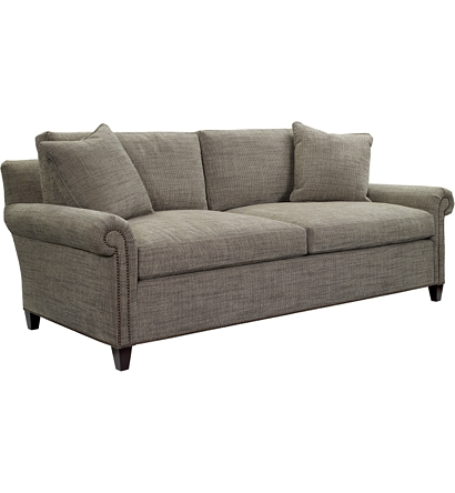 Brilliant Silhouettes Lawson Arm Sofa From The Silhouettes Upholstery Download Free Architecture Designs Scobabritishbridgeorg