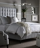 Made To Order™ Bed Collection