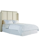 Locksley Headboard (Queen)