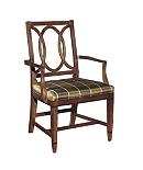 Seymour Arm Chair