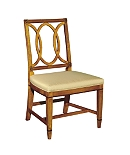 Seymour Side Chair