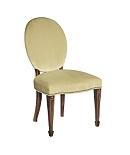 Boston Side Chair