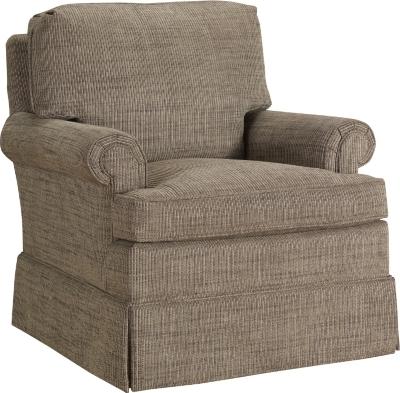 suffolk swivel glider chair