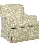 Colefax Chair