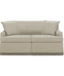 Colefax M2M® Made To Measure Sofa